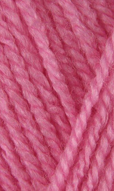 Fondant 100% Acrylic Wool/Yarn Pricewise Double Knitting King Cole - Code (036128) 100g